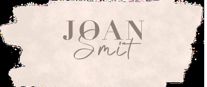 Joan Smit